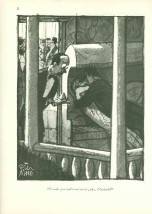 May 5, 1934 P. 23