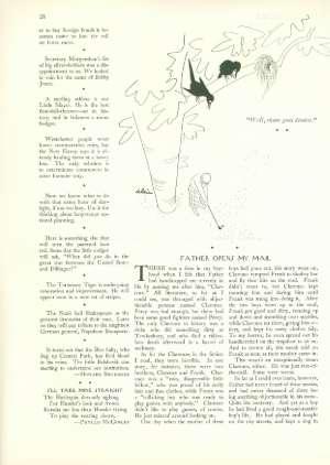 May 5, 1934 P. 28