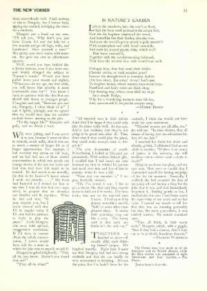 May 5, 1934 P. 32
