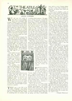 May 5, 1934 P. 34