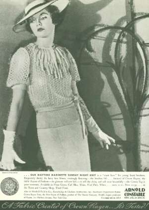 May 5, 1934 P. 36