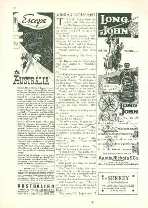 May 5, 1934 P. 50