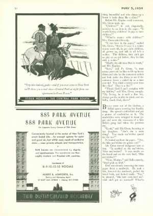 May 5, 1934 P. 55