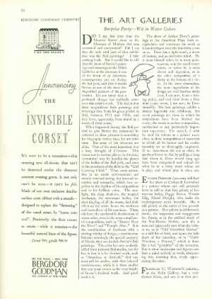 May 5, 1934 P. 56