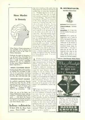 May 5, 1934 P. 59