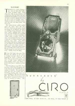May 5, 1934 P. 65