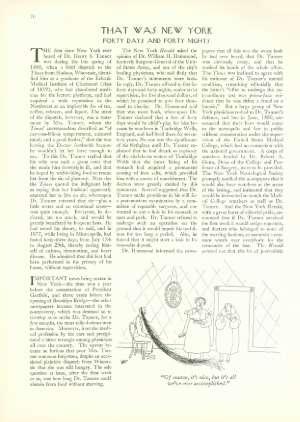 May 5, 1934 P. 70