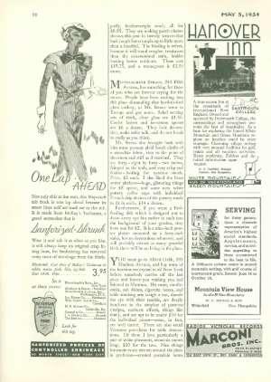 May 5, 1934 P. 89