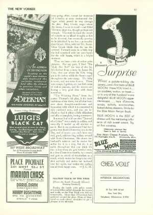 May 5, 1934 P. 96