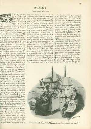 April 16, 1949 P. 103