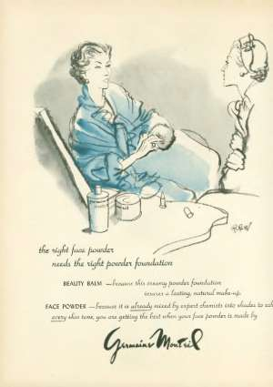 April 16, 1949 P. 19