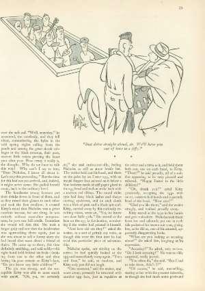 April 16, 1949 P. 24