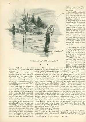 April 16, 1949 P. 27