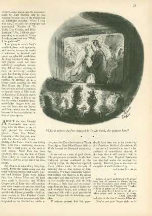 April 16, 1949 P. 28