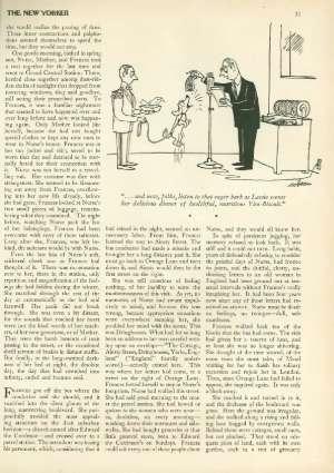 April 16, 1949 P. 30