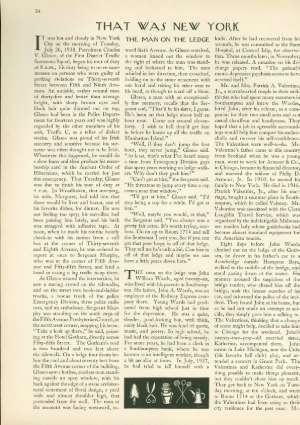 April 16, 1949 P. 34