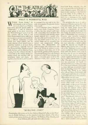 April 16, 1949 P. 54