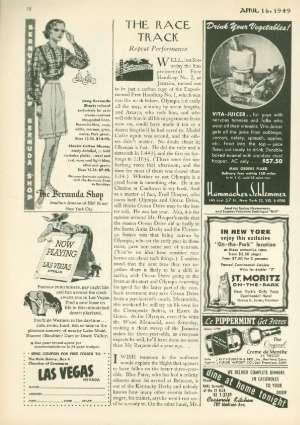 April 16, 1949 P. 59