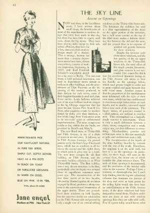 April 16, 1949 P. 62