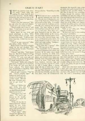 April 16, 1949 P. 68