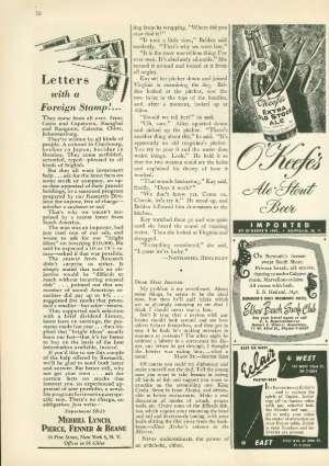 April 16, 1949 P. 77
