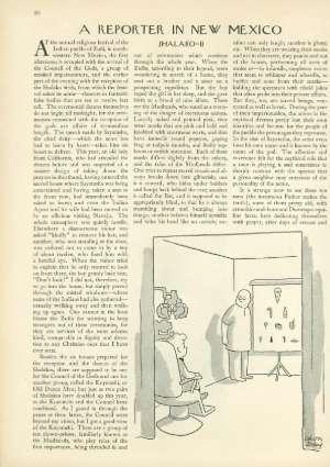 April 16, 1949 P. 80