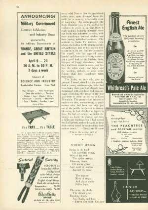 April 16, 1949 P. 94
