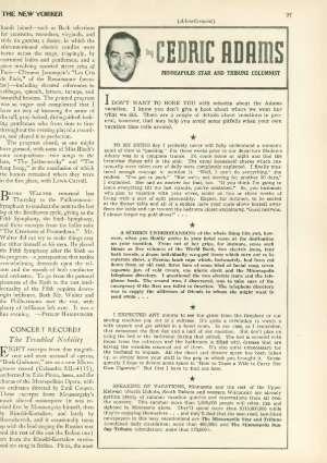 April 16, 1949 P. 96
