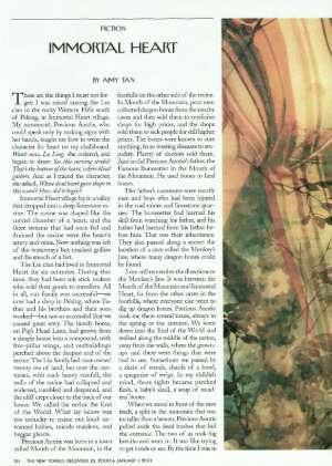 December 25, 2000 P. 134
