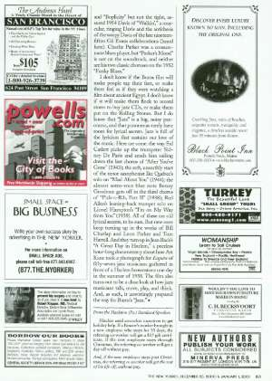 December 25, 2000 P. 163