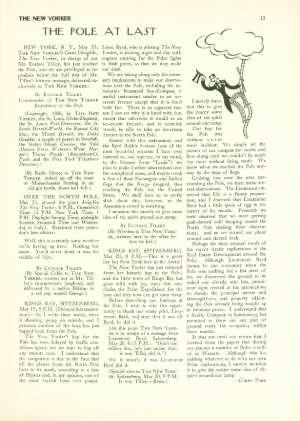 May 22, 1926 P. 13