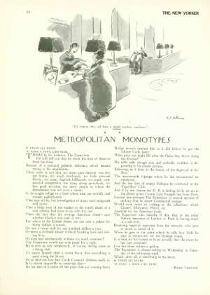 May 22, 1926 P. 15