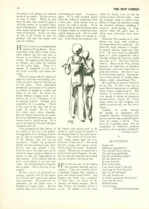 May 22, 1926 P. 16