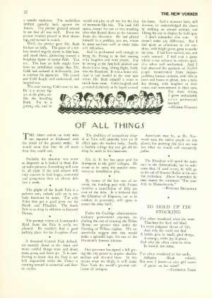 May 22, 1926 P. 22