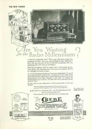 May 22, 1926 P. 28
