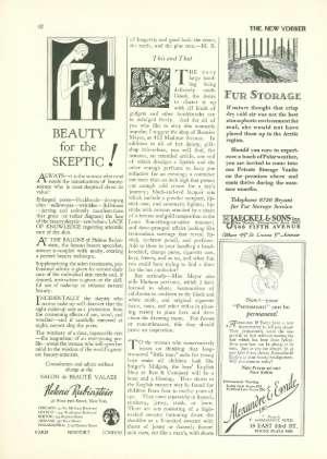 May 22, 1926 P. 43