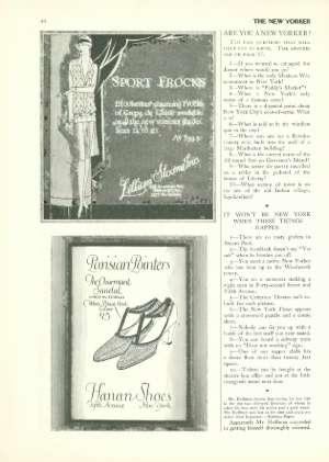 May 22, 1926 P. 44