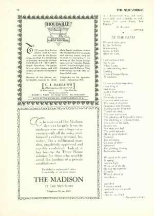 May 22, 1926 P. 49