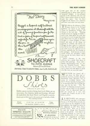 May 22, 1926 P. 53