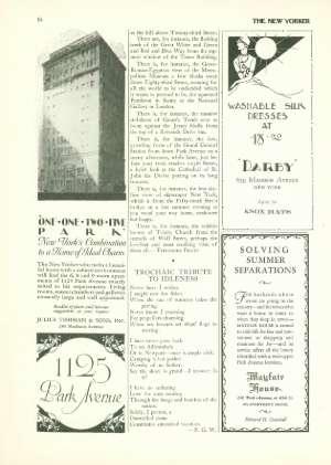 May 22, 1926 P. 54