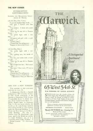 May 22, 1926 P. 57