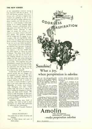 May 22, 1926 P. 60