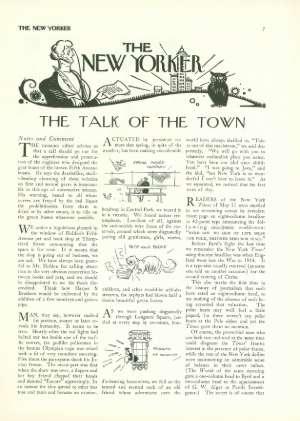 May 22, 1926 P. 7