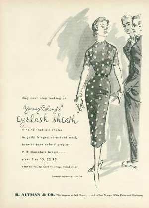 September 5, 1953 P. 21
