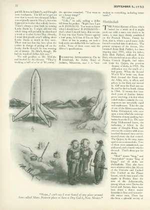September 5, 1953 P. 23