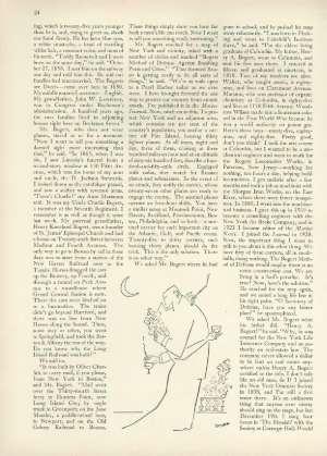 September 5, 1953 P. 25
