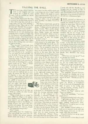 September 5, 1953 P. 26