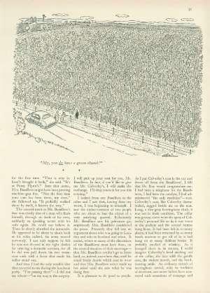 September 5, 1953 P. 30