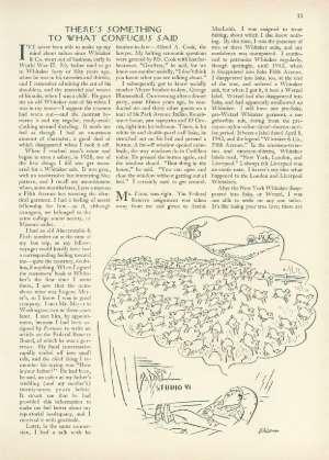 September 5, 1953 P. 33