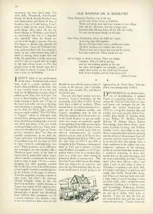 September 5, 1953 P. 34